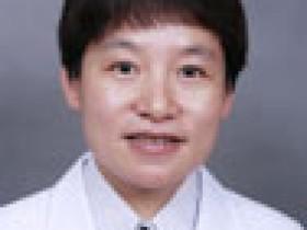 浙江省儿保医院呼吸内科鲍兴儿-专业代挂鲍兴儿专家名医号黄牛