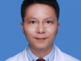 浙江省儿保医院神经外科林超-专业代挂林超专家号黄牛