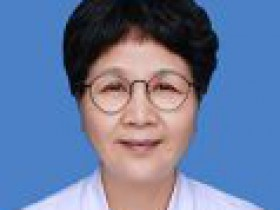 浙江省儿保医院呼吸内科罗社声-专业代挂罗社声专家名医号黄牛
