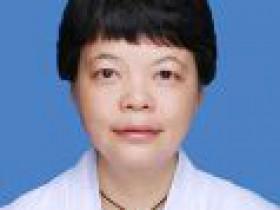 浙江省儿童医院耳鼻喉科莫薇-专业代挂莫薇专家号