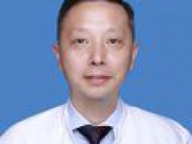 浙江省儿保医院泌尿外科唐达星-专业代挂唐达星专家号黄牛