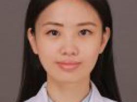 浙江省儿童医院小儿妇科汪超群-专业代挂汪超群专家号