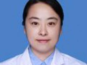浙江省儿童医院呼吸内科张园园-专业代挂号张园园专家号